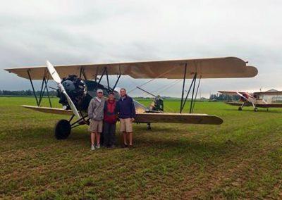 aviation-insurance-ratcliff-blake