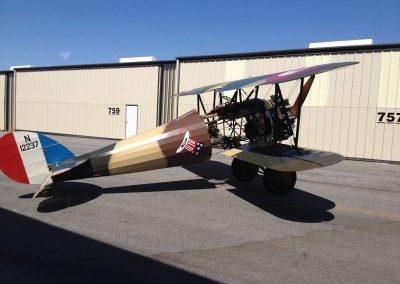 brent-mone-neuiport-aviation-insurance-ratcliff-blake