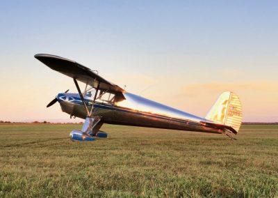 luscombe-aviation-insurance-ratcliff-blake