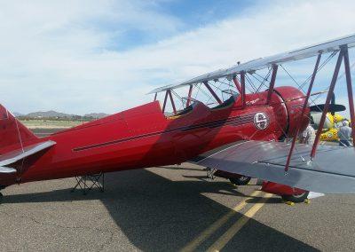 open-wing-plane-aviation-insurance-ratcliff-blake