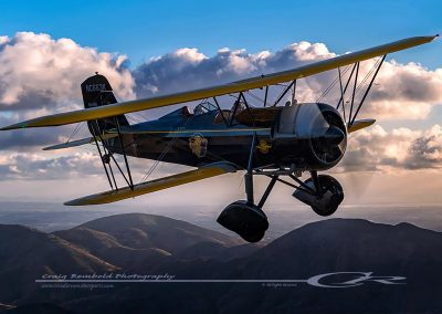 stearman-4e-airplane-ratcliff-blake-aviation-insurance