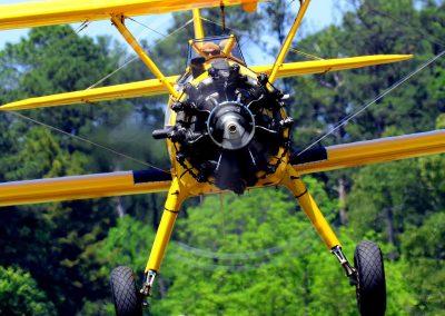 stearman-airplane-aviation-insurance-ratcliff-blake