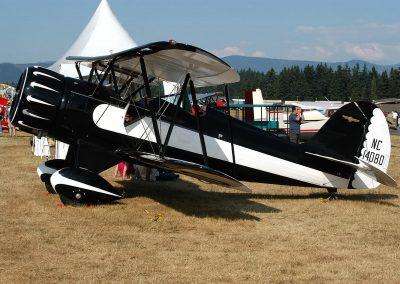waco-YMF-Juranich-aviation-insurance-ratcliff-blake